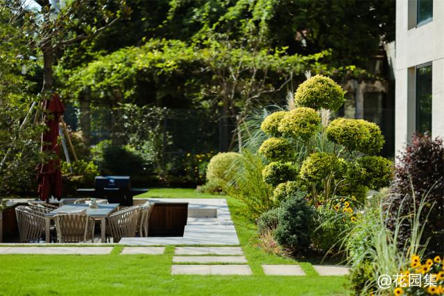 莱茵堡花园
